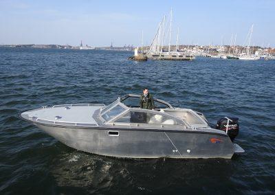 DSCN4491