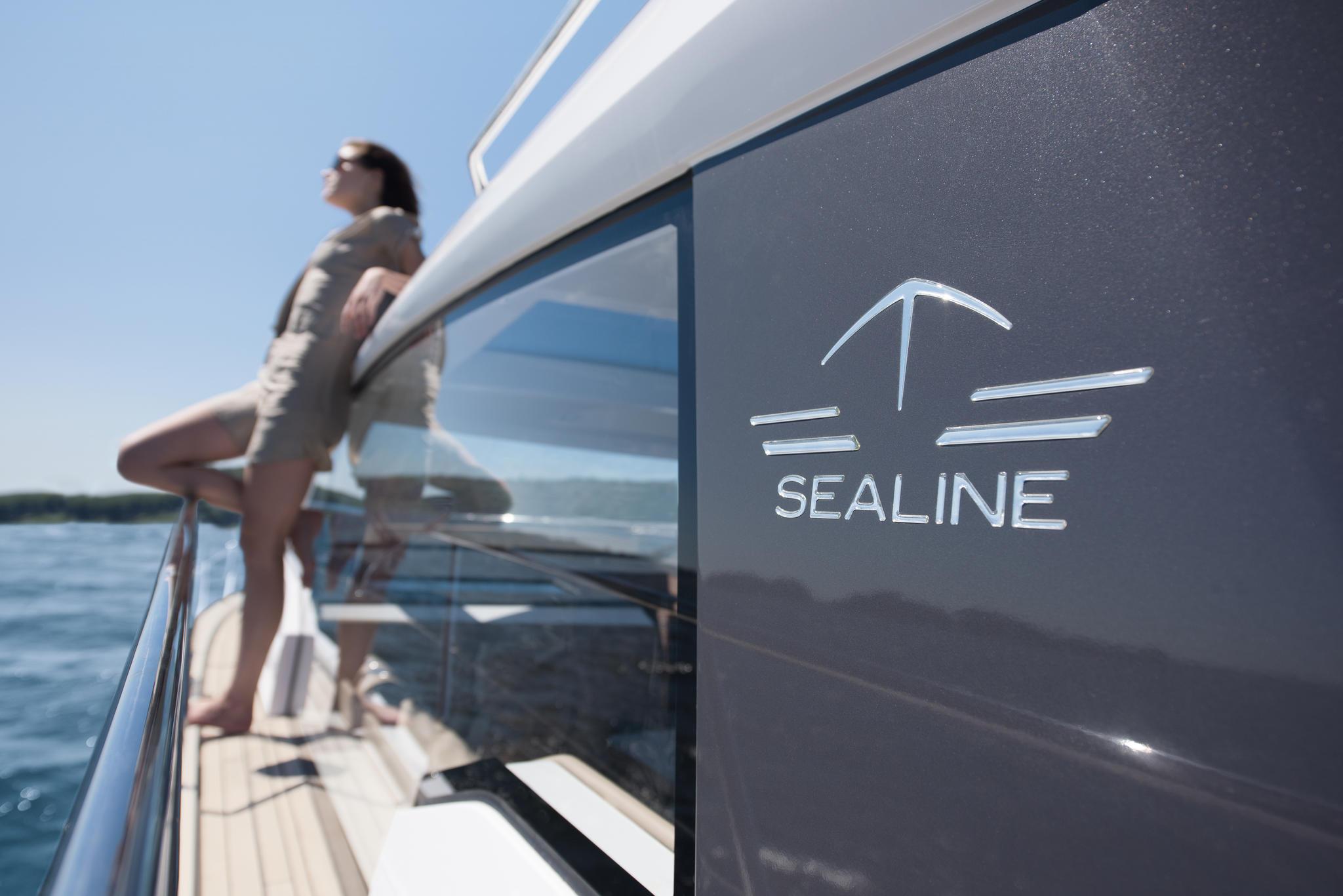 Sealine_C330_exterieur_23-4a3c1