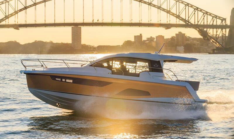 Sealine_C330_Exterieur_Sydney_022016-5e894